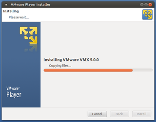 2012-08-24_Ubuntu_VMwarePlayer500_13.png