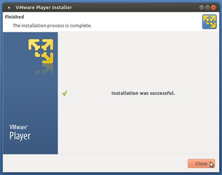 2012-08-24_Ubuntu_VMwarePlayer500_14.png