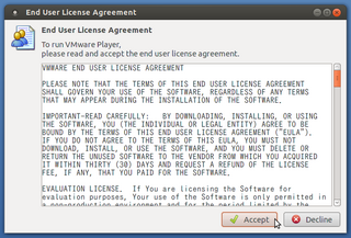 2012-08-24_Ubuntu_VMwarePlayer500_15.png