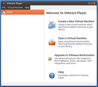 2012-08-24_Ubuntu_VMwarePlayer500_16.png