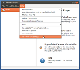 2012-08-24_Ubuntu_VMwarePlayer500_17.png
