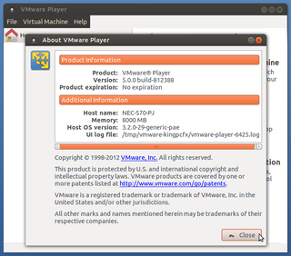 2012-08-24_Ubuntu_VMwarePlayer500_18.png