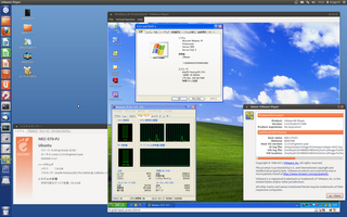 2012-08-24_Ubuntu_VMwarePlayer500_19.png