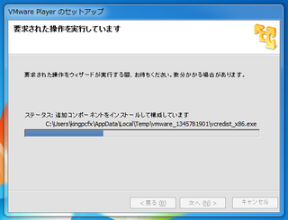 2012-08-24_VMwarePlayer_17.png