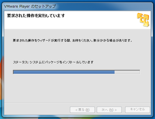 2012-08-24_VMwarePlayer_18.png