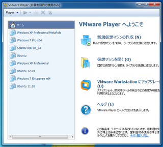 2012-08-24_VMwarePlayer_21.png