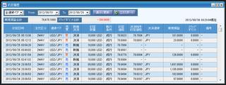 2012-08-30_SBIFX_02.png