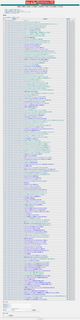 2012-09-09_Page-Ranking_17.png