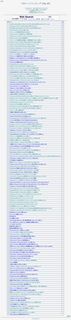 2012-09-09_Page-Ranking_24.png