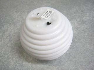 2012-09-15_DAISO_LED_Light_06.jpg