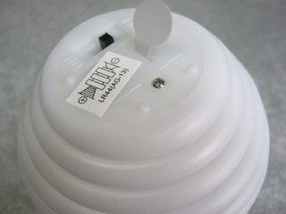 2012-09-15_DAISO_LED_Light_07.jpg