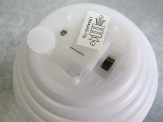 2012-09-15_DAISO_LED_Light_08.jpg