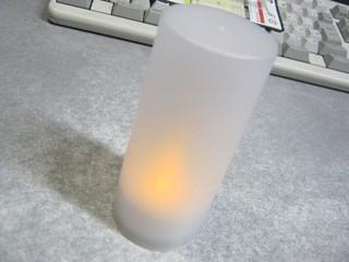 2012-09-17_LED_CANDLE_15.jpg