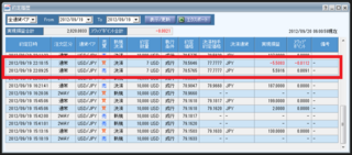 2012-09-20_SBIFXTRADE_7x7.png