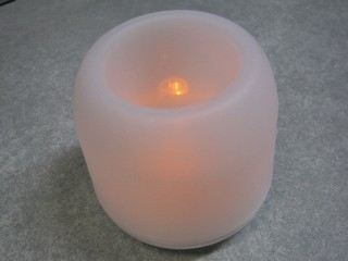 2012-10-01_LED_Mysterious_Candle_16.JPG