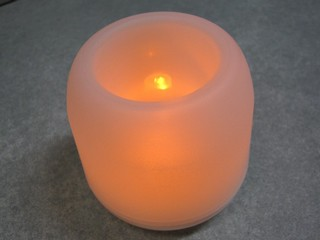 2012-10-01_LED_Mysterious_Candle_17.JPG