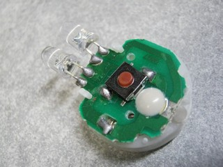 2012-10-03_CYCLE_LIGHT_2LED_13.JPG