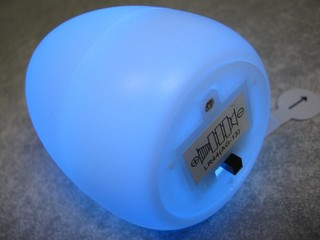 2012-10-07_LED_LIGHT_EGG_09.JPG