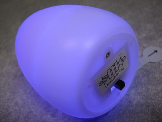2012-10-07_LED_LIGHT_EGG_10.JPG