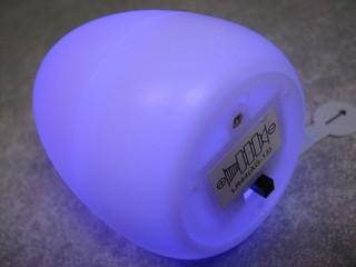 2012-10-07_LED_LIGHT_EGG_10.JPG