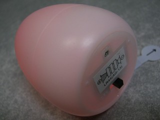 2012-10-07_LED_LIGHT_EGG_11.JPG