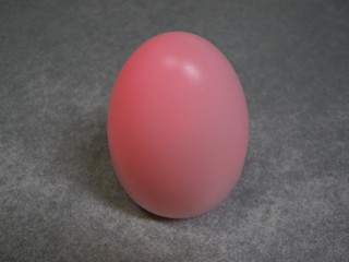 2012-10-07_LED_LIGHT_EGG_13.JPG