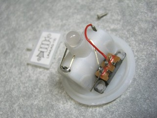 2012-10-07_LED_LIGHT_EGG_20.JPG