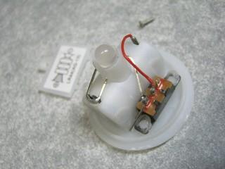 2012-10-07_LED_LIGHT_EGG_20.JPG