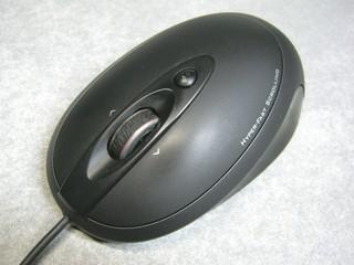 2012-10-15_mouse_02.JPG
