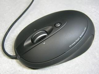 2012-10-15_mouse_08.JPG