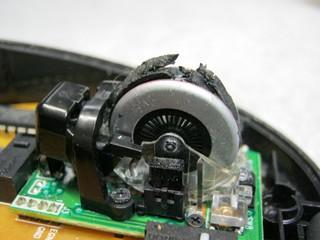 2012-10-15_mouse_21.JPG
