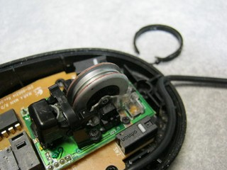 2012-10-15_mouse_22.JPG