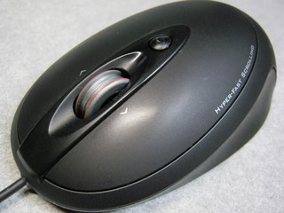 2012-10-15_mouse_26.JPG