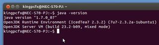 2012-10-23_Ubuntu1210_UP_30.png