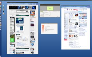 2012-10-23_Ubuntu1210_UP_31.png