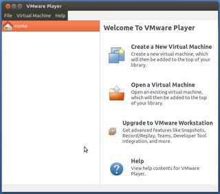 2012-10-23_Ubuntu1210_UP_35.png