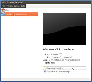 2012-10-23_Ubuntu1210_UP_38.png