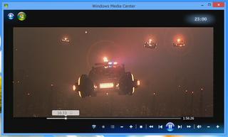 2012-10-31_W8MediaCenter_DVD_34.png