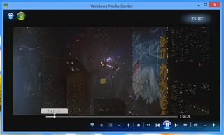 2012-10-31_W8MediaCenter_DVD_35.png