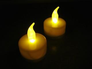 2012-11-08_LED_CANDLE_LAMP_2P_14.JPG