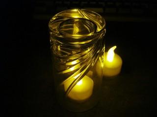 2012-11-08_LED_CANDLE_LAMP_2P_15.JPG