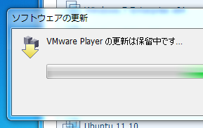 2012-11-11_VMwarePlayer_03.png