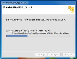 2012-11-11_VMwarePlayer_13.png