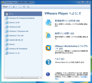 2012-11-11_VMwarePlayer_17.png