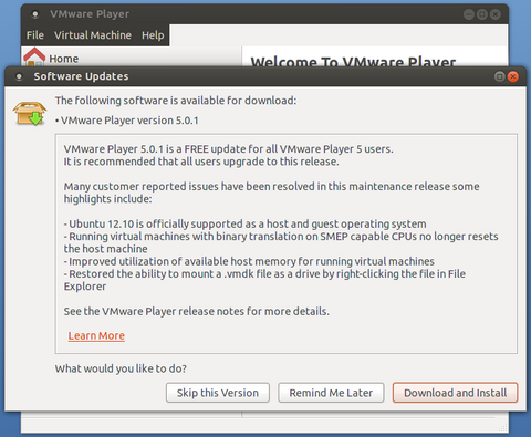 2012-11-11_VMwarePlayer_UB_01.png