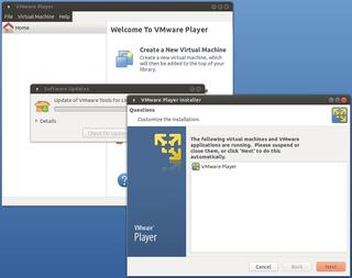 2012-11-11_VMwarePlayer_UB_03.png