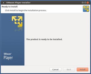 2012-11-11_VMwarePlayer_UB_05.png