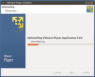 2012-11-11_VMwarePlayer_UB_06.png