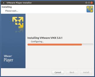 2012-11-11_VMwarePlayer_UB_07.png