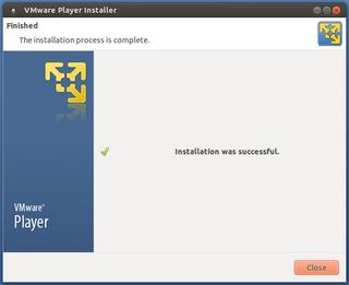2012-11-11_VMwarePlayer_UB_08.png
